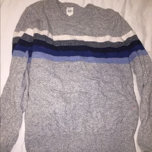 Other - Old Navy Sweater